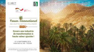 Forum-International-des-dattes-et-palmiers
