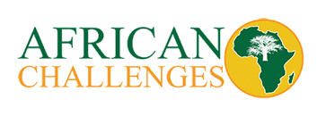 AFRICAN CHALLENGES